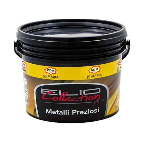 16b ElioCollection Metalli Preziosi 25kg